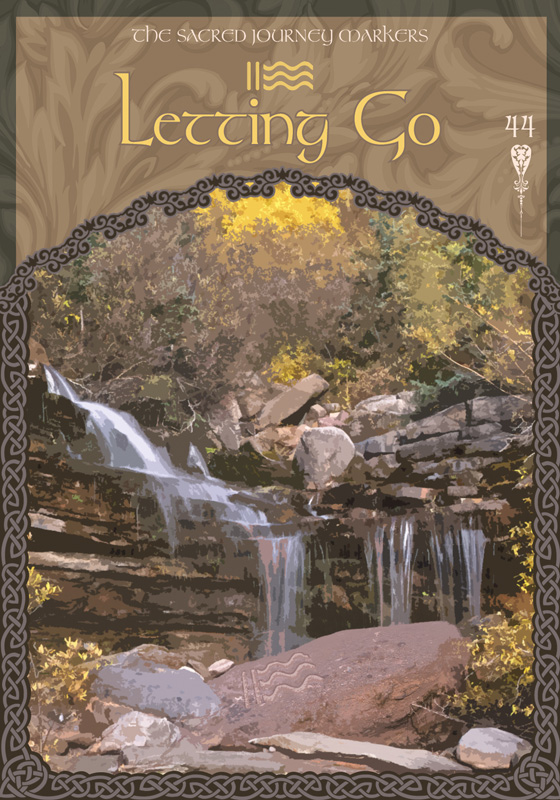 44-letting-go